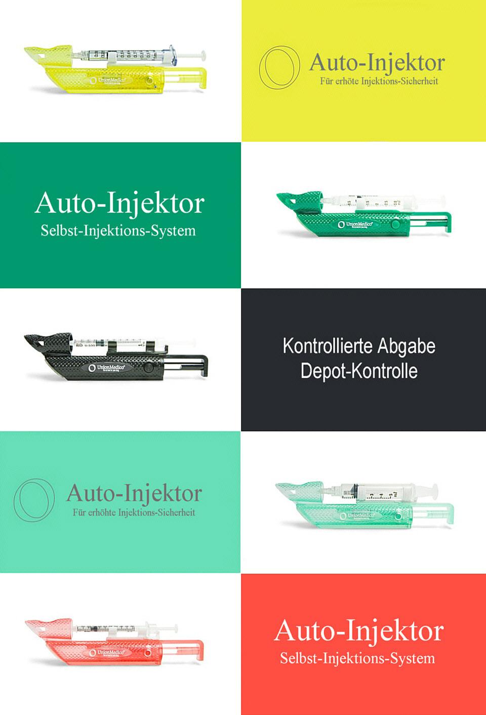 45-grad-auto-injektor_sampler3