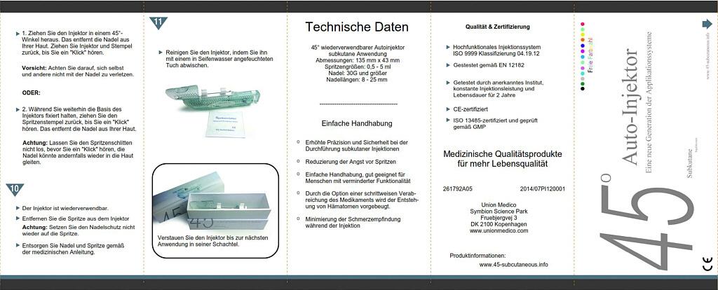 Bedienungsanleitung-45-Grad-Auto-Injektor-4
