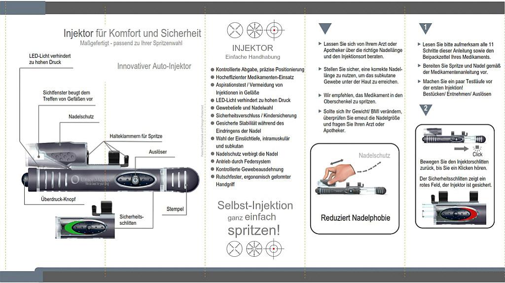 Bedienungsanleitung-Auto-Injektor-1
